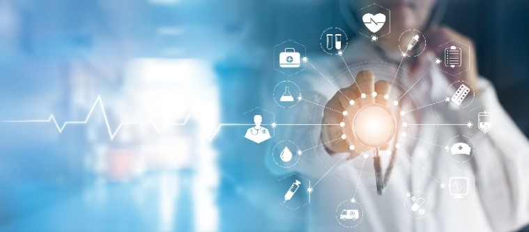 What the Increase in Telemedicine Adoption and Payer Reimbursement Changes Mean for Providers