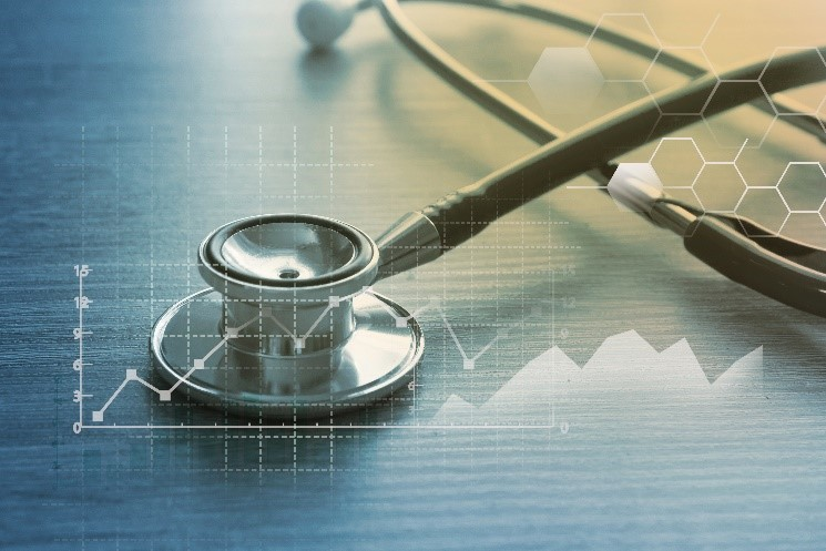 The Role of Bench marking in Health Care