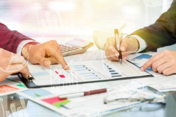 Pre-Care Cost Estimates: Two Components to Prioritize to Improve your Revenue Cycle