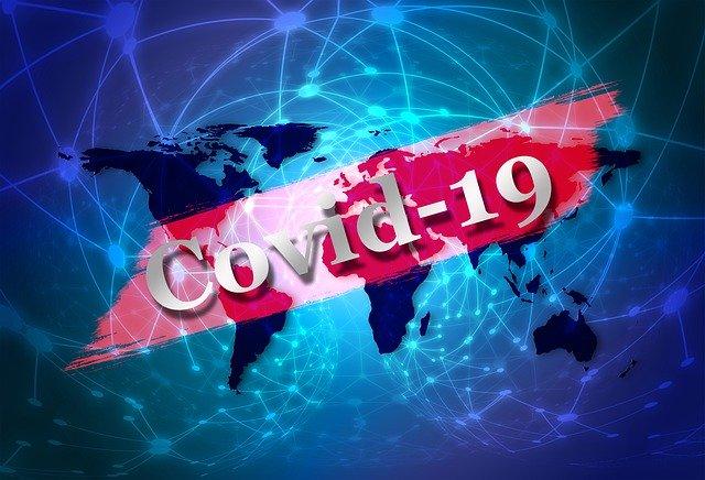 Four ways Providers Can Prepare Internally for Coronavirus