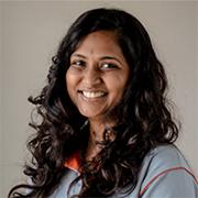 Kavindi Nagahawatte