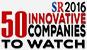50-innovative companies