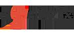 doctrix logo