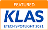 KLAS Spotlight 2021