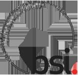 british standard information security management system