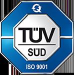 TUV 500
