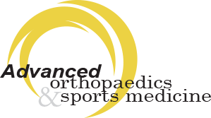 Advanced Orthopedic Sports Medicine