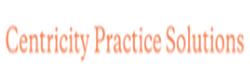 CPS Company logo