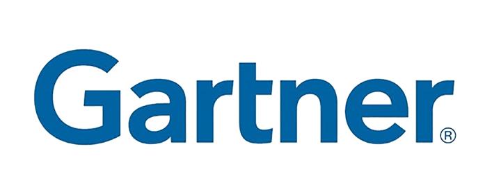 Gartners logo