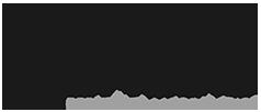 Genisis-lab logo
