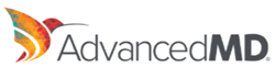 Advanced_MD Company logo