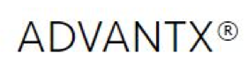 Advantx Company logo