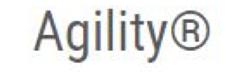 Agility Company logo
