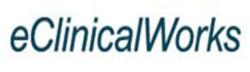 Eclinical Company logo