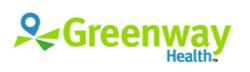 Greenway Company logo