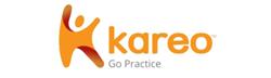 Kareo Company logo