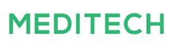 Meditech Company logo