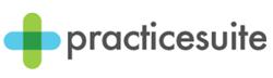 PracticeSuite Company logo