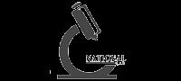 National Diagnostics Logo