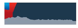 American Hearing Benifits logo