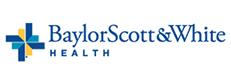 BaylorScott logo