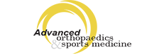 advanced-orthopedic-sports-medicine logo