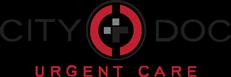 CityDoc logo