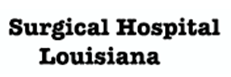surgical hospital louisiana