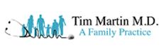tim-martin logo