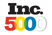 SYNERGEN Health Recognized For The Fifth Consecutive Year on Inc.5000 List