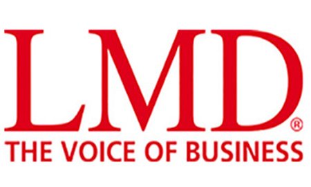 LMD - Best Workplaces in Sri Lanka