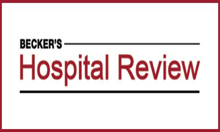 210+ Healthcare Revenue Cycle Companies to Know | 2019