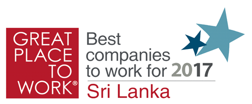 best companies to work for in sri lanka