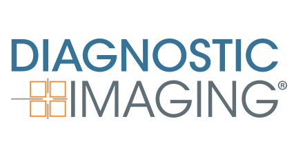 Improve Capturing Revenue within Radiology Groups Article Image