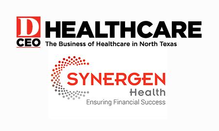 synergen-logo