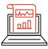 revenue cycle Reimbursement Analysis