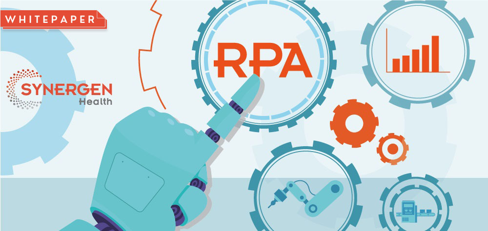 How to choose the most valuable Robotic Process Automation Image