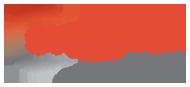 synergen logo