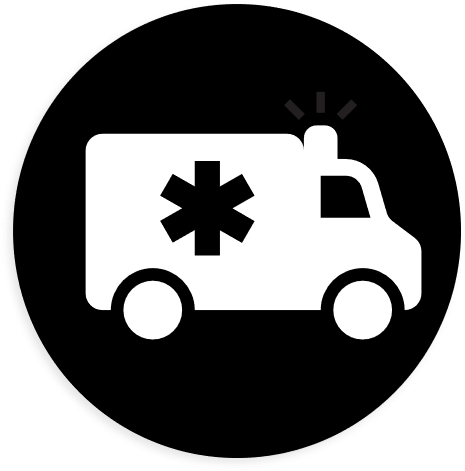 ambulence icon